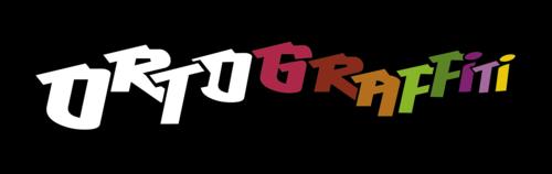 Ortograffiti